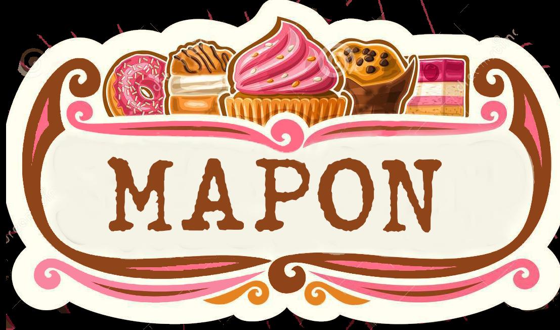 Μaron