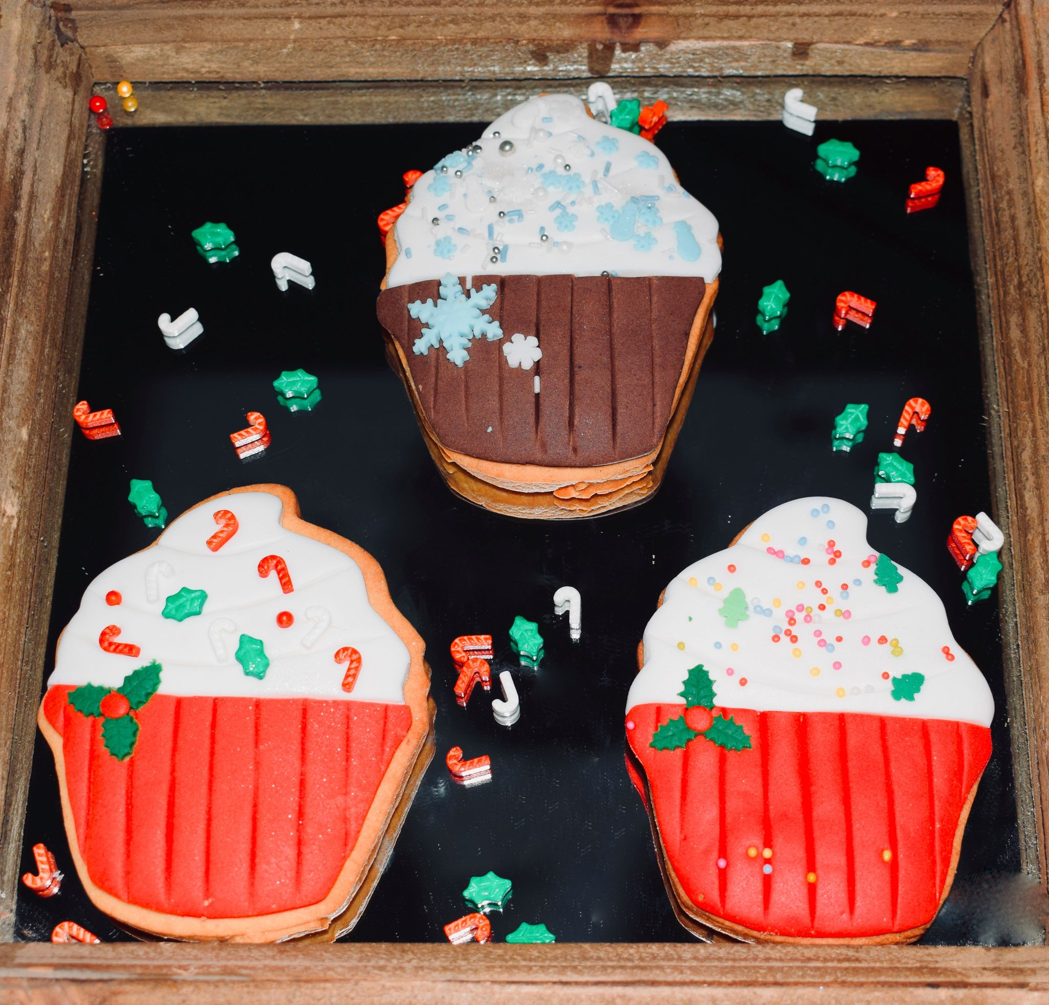cupcake-mpisk