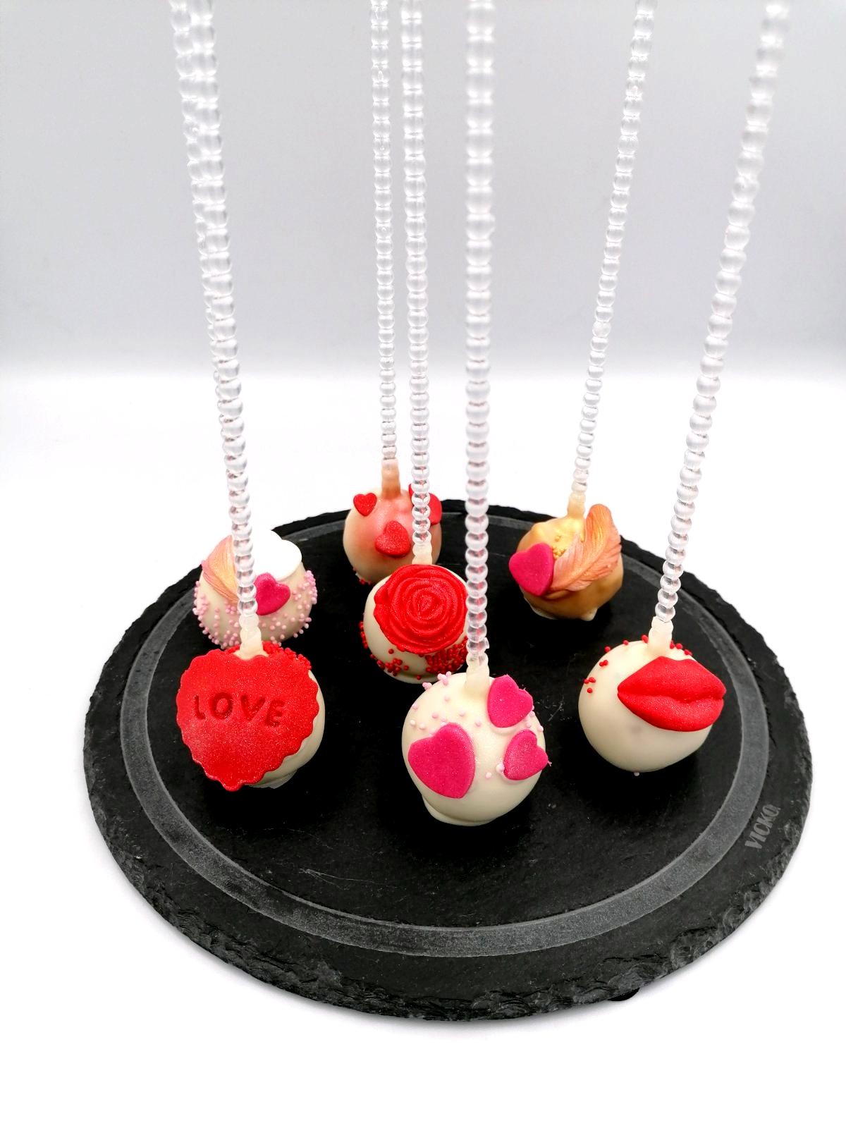 cake pops valent2