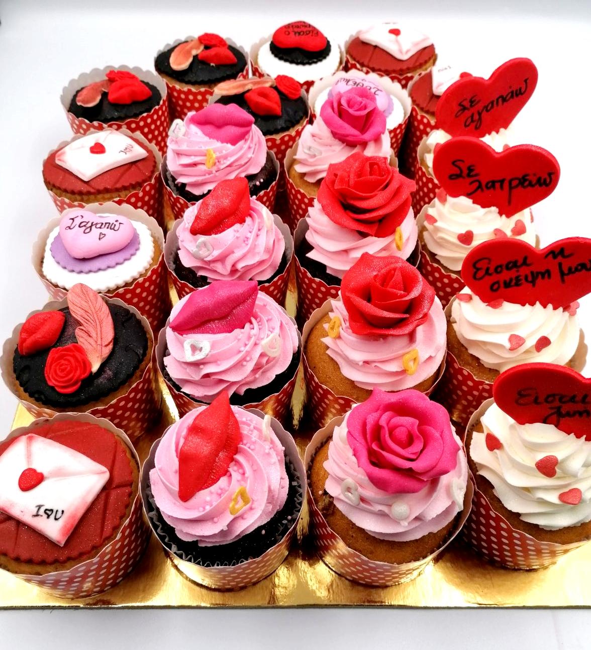 love-cupcakes